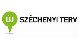 szechenyi_terv