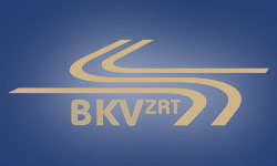 referenciák_bkv