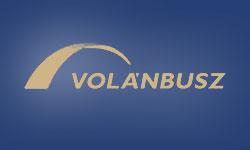 referenciák_volan